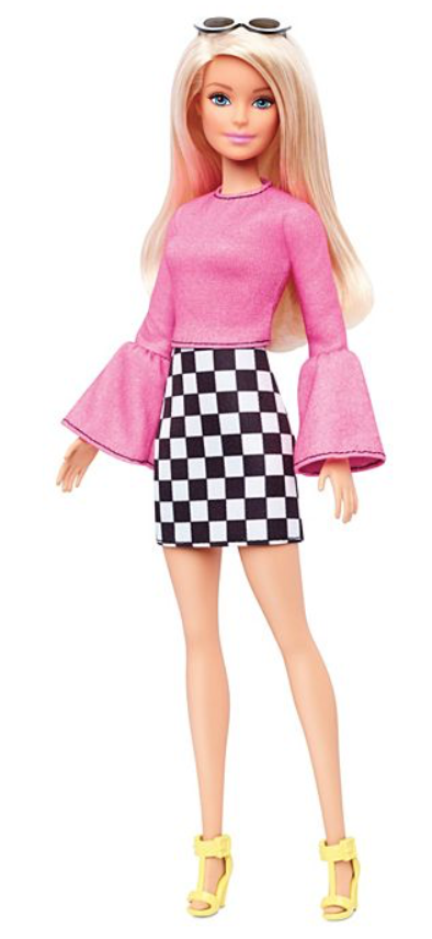 BARBIE, KEN und Sets