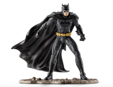 BATMAN TM