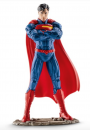SUPERMAN TM